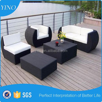 New Arrival Bedroom Furniture Modern Fabric Sofa Sofa Set Design RZ1345
