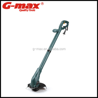 Portable Grass Trimmer/Grass Trimmer Line/Manual Grass Trimmer