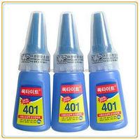 Henkel Loctite 401-super glue instant adhesive