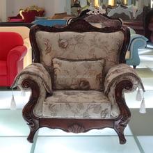 2015 latest sofa design living room sofa Italian chesterfield sofa Foshan