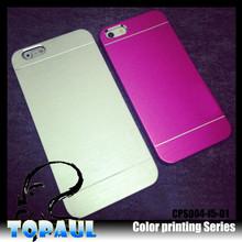 colorfull designer plastic plating mobile phone case for nokia lumia 930 cover
