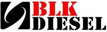 BLK DIESEL SPARE PARTS DIESEL ENGINE GASKET, FIL HD TO HDR COV CONSTRUCTION MARINE GENSET MOTOR 168059 FOR CUMMINS APPLICA