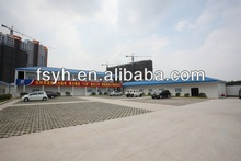 alibaba prefab house china manufacturers shelter for sale