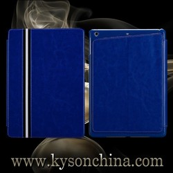 2015 for ipad 6 new factory price universal tablet case