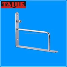 furniture cabinet modern design metal shelf bracket