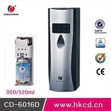 Automatic LCD Sensor Dispenser Aerosol Sprayers Aroma Air Freshener CD-6016C