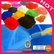 pintura en polvo recubrimiento en polvo