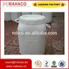 /p-detail/Piscina-qu%C3%ADmicos-granular-65-70-de-calcio-hipoclorito-de-sodio-hth-el-proceso-de-calcio-con-300005682489.html