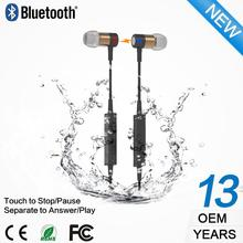 audio & video accessories best wireless v4.0 bluetooth headphone high quality stereo bluetooth headset