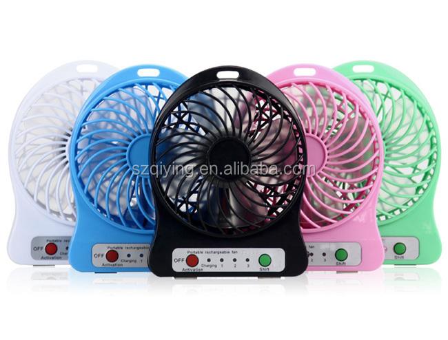 Hand Fan - Buy Hand Fan,Rechargeable Cooling Fan,Electric Fan With ...