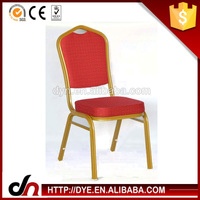 2015 New arrival restaurant chair for sale,elegant restaurant chairs