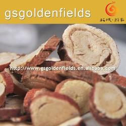 100% Nature Chinese Herb Medicine Liquorice/Glycyrrhiza Uralensis/Liquiritia Glycyrrhiza