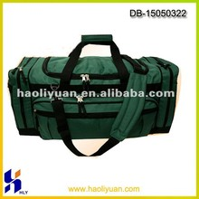 Durable Travel Bag From Alibaba China Factory