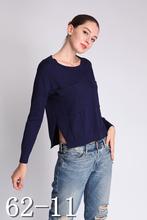 ladies fashion tops& blouse ladies fashion top, ladies fashion blouses 2015