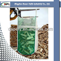 Hot Selling Good Quality Fibc Mining Bag