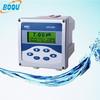 /product-gs/china-swimming-pool-water-pen-type-digital-ph-meter-1729248057.html