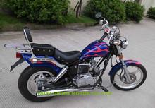 49cc cruiser motorcycle harly baby street bike