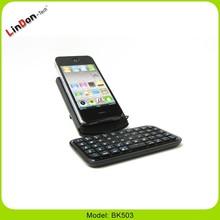Bluetooth 2.0 keyboard for smart phone, bluetooth 2.0 keyboard for mobile phone, bluetooth keyboard for cell phone