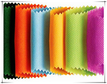 100% pp nonwoven recycled fabric