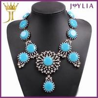 2015 Wholesale Fashion Design ebony jewelry