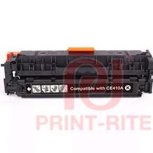 Compatible and Remanufactured Toner Cartridges