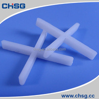 Wenzhou Supplier 1.5mm Thickening Plastic Cross/Tile Spacer