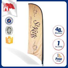 Make Your Own Design Customizable No Moq Cheap Banner Pens