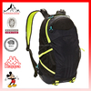 Sports Backpack with waterproof Shoes pocket and laptop compartment