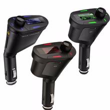 2015 new design high quality car mp3 player