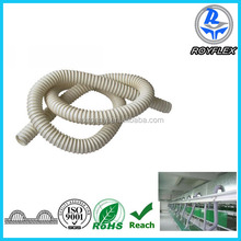 High quality and low price washer drain hose