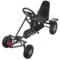 Adult pedal go kart GC0216