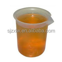 Linear Alkyl Benzene Sulphonic Acid / LABSA 96% Low Price from China Manufacture