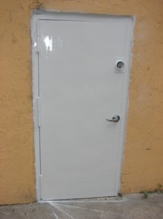 safe room doors buy safe doors product on