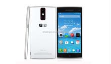 "2015 Original G6 5"" 1280*720 MTK6592 Octa Core 1.7GHz 2.0MP 13.0MP 1GB RAM 8GB ROM Multi-Language Wifi GPRS OTG Cell Phone"