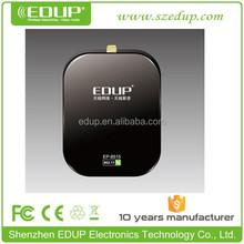 EDUP 802.11g high power 150mbps mini usb wireless wifi network cards ralink usb wifi adapter antenna EP-MS8515