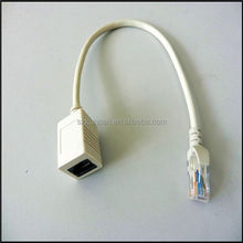 Cheap ethernet cable weight/price cat5e.cat6