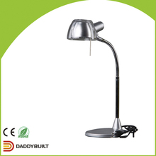 Reasonable & acceptable price Distribution projector night lamps