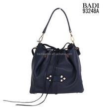 draw string fashion handbags metal accessories for handbags metal accessories china wholesale handbags free shipping