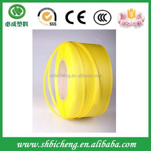 PP Material and Machine Packing Application Belt Strap/PP Strip