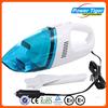 12v handheld mini Easy Adjustable Air car vacuum cleaner for car wash