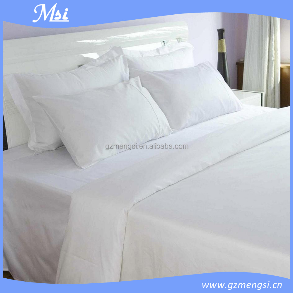 bed sheet buy turkey bed sheet printed fabric specification of bed