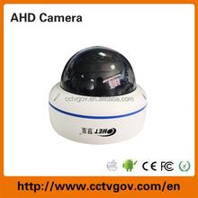 Smart AHD Camera 960P HD Ahd Camera Waterproof CCTV AHD Camera For Office Monitoring