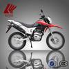 2016 New Brozz 200cc dirt bike motorcycle,KN200GY-16