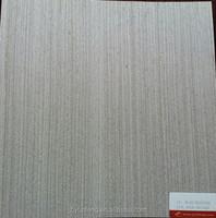 Oak veneered mdf sheets quarter cut keruing face veneer for furniture or for door