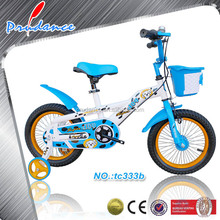 2015 new product mini dirt bicycle bike made in china