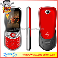 Buy cheap latest 2.4 inch dual sim mobiles phones V90 support gprs wap with price list