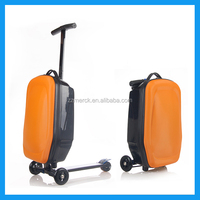 cabin size approved luggage bag and case