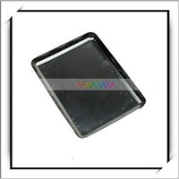 Back Faceplate Box for Apple iPod Nano 3rd 8GB