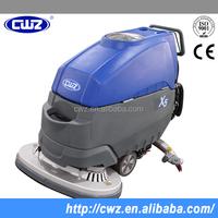 Industrial floor sweeper,floor vacuum cleaner,floor cleaning machine