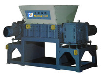 manual plastic crusher plastic film crusher